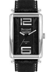 Наручные часы Нестеров H0264A02-05E, стоимость: 3790 руб.