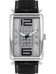 Наручные часы Нестеров H0264A02-05G, стоимость: 6490 руб.
