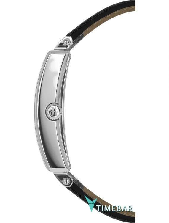 Наручные часы Нестеров H0264B02-00K, стоимость: 6600 руб.. Фото №2.