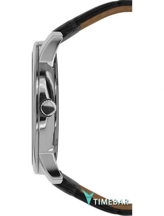 Наручные часы Нестеров H0282B02-05E, стоимость: 8120 руб.. Фото №2.