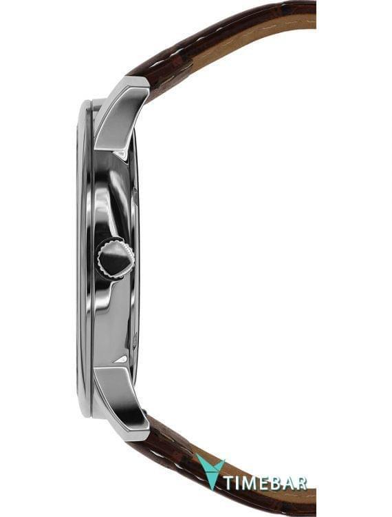 Наручные часы Нестеров H0282B02-11FA, стоимость: 8120 руб.. Фото №2.