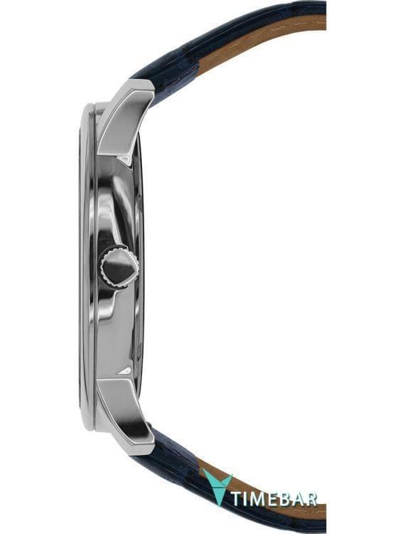 Наручные часы Нестеров H0282B02-45B, стоимость: 8120 руб.. Фото №2.