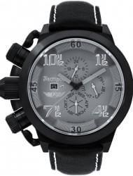 Наручные часы Нестеров H045632-00W, стоимость: 8820 руб.