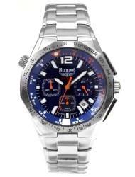 Наручные часы Нестеров H051302-78B, стоимость: 5180 руб.