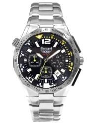Наручные часы Нестеров H051302-78E, стоимость: 5180 руб.