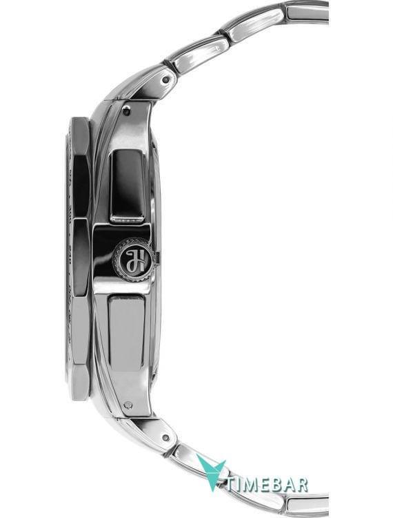 Наручные часы Нестеров H0513B02-74DB, стоимость: 17490 руб.. Фото №2.