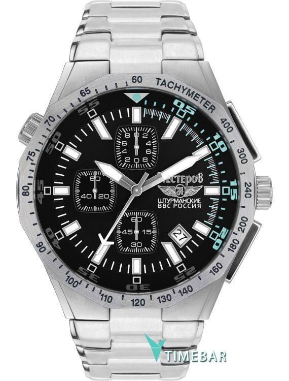 Наручные часы Нестеров H0513B02-74E, стоимость: 13570 руб.