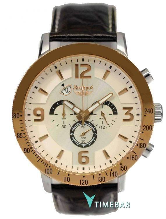 Китайские часы копии купить 100 копии, реплики для
