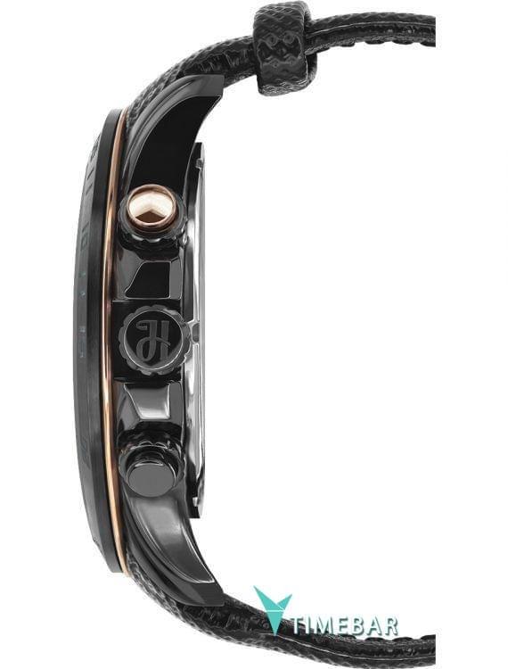 Часы Нестеров H0568A32-04EG, стоимость: 16890 руб.. Фото №2.
