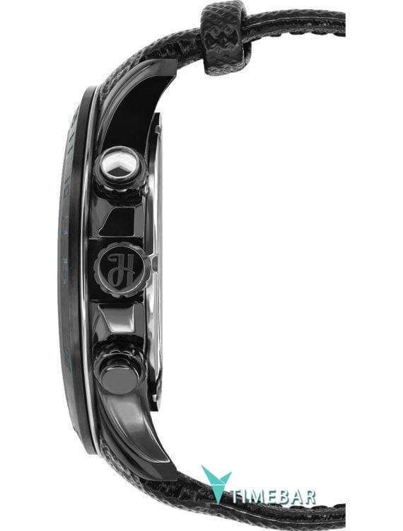 Часы Нестеров H0568A32-04E, стоимость: 16890 руб.. Фото №2.