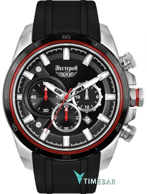 Наручные часы Нестеров H0571A02-154EJ, стоимость: 8000 руб.