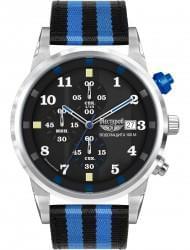 Наручные часы Нестеров H058902-175EB, стоимость: 9250 руб.