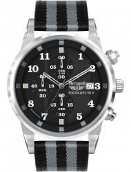 Наручные часы Нестеров H058902-175EK, стоимость: 8990 руб.
