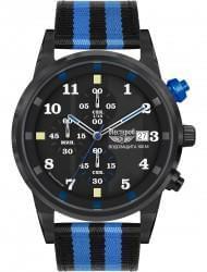 Наручные часы Нестеров H058932-175EB, стоимость: 9750 руб.
