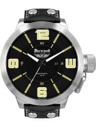 Наручные часы Нестеров H0943B02-05E, стоимость: 10490 руб.