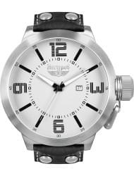 Наручные часы Нестеров H0943C02-05A, стоимость: 10630 руб.