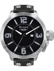 Наручные часы Нестеров H0943C02-05E, стоимость: 8810 руб.