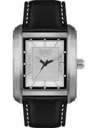 Наручные часы Нестеров H0958B02-06S, стоимость: 5380 руб.