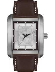 Наручные часы Нестеров H0958B02-16S, стоимость: 5380 руб.