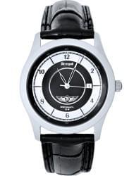 Наручные часы Нестеров H095902-01E, стоимость: 2730 руб.