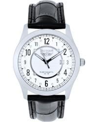 Наручные часы Нестеров H095902-05A, стоимость: 2730 руб.