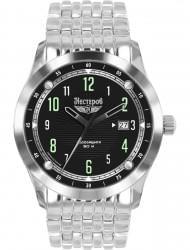 Наручные часы Нестеров H0959D02-75E, стоимость: 7690 руб.