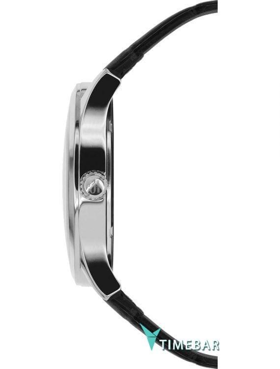 Наручные часы Нестеров H0959E02-03E, стоимость: 7500 руб.. Фото №2.