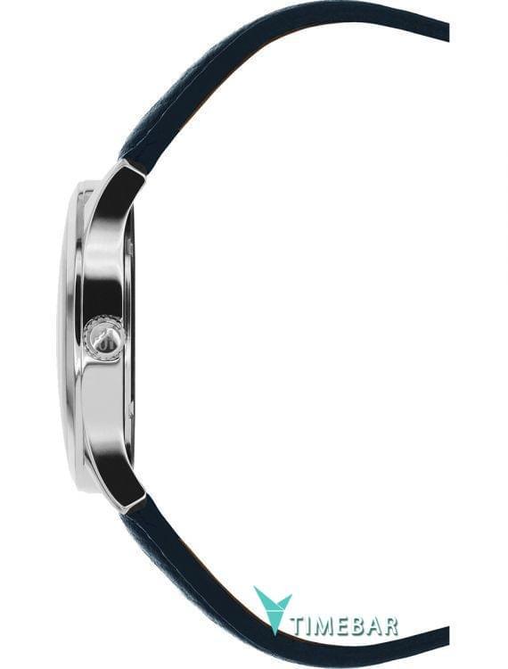 Наручные часы Нестеров H0959E02-05B, стоимость: 7990 руб.. Фото №2.