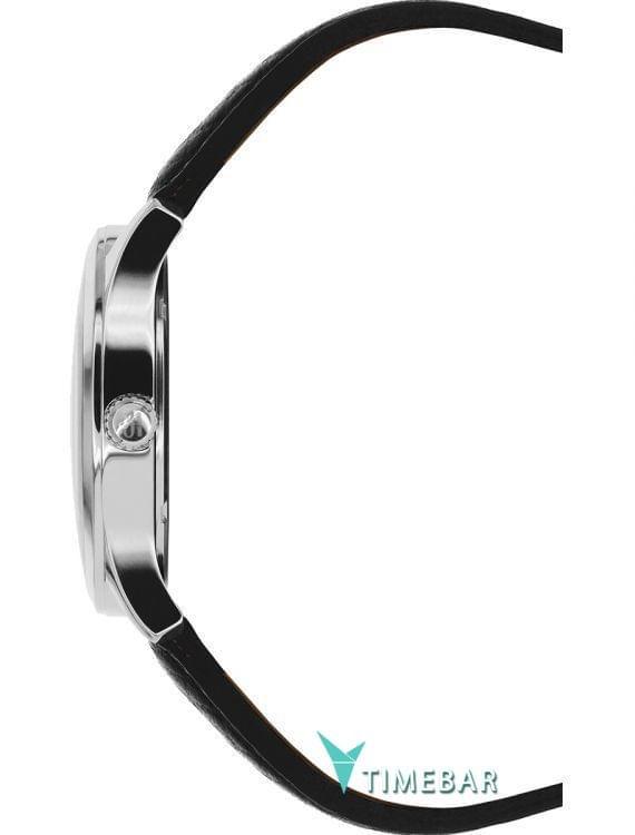 Наручные часы Нестеров H0959E02-05EOR, стоимость: 8610 руб.. Фото №2.