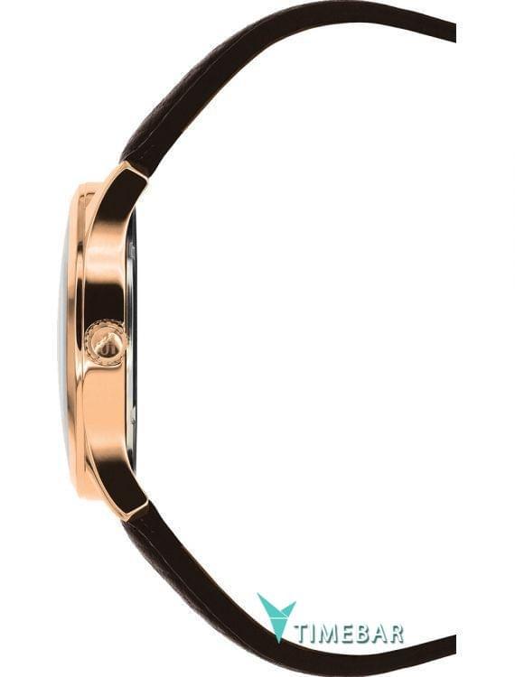 Наручные часы Нестеров H0959E52-15B, стоимость: 9100 руб.. Фото №2.