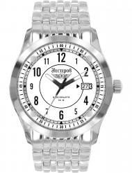 Часы Нестеров H0959F02-75A, стоимость: 7480 руб.