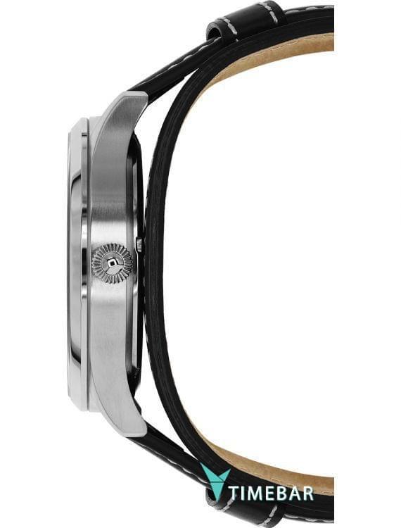 Наручные часы Нестеров H0983A02-05A, стоимость: 9790 руб.. Фото №2.