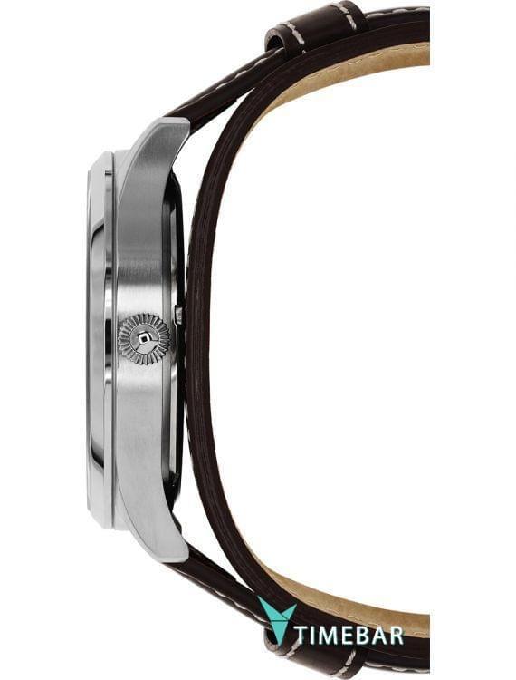 Наручные часы Нестеров H0983A02-14D, стоимость: 7070 руб.. Фото №2.