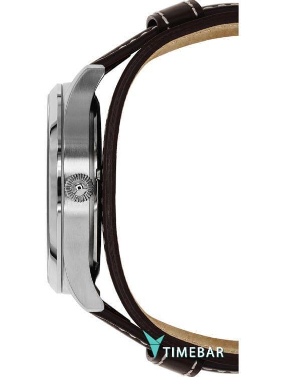 Наручные часы Нестеров H0983B02-14D, стоимость: 8750 руб.. Фото №2.