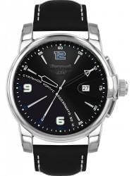 Наручные часы Нестеров H0984A02-05E, стоимость: 10490 руб.