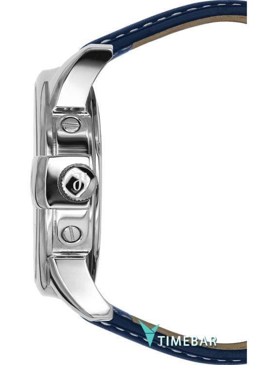 Наручные часы Нестеров H0984A02-45B, стоимость: 8300 руб.. Фото №2.