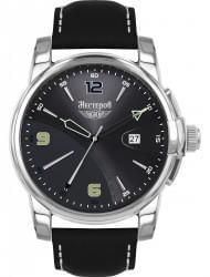 Наручные часы Нестеров H0984B02-05K, стоимость: 8810 руб.