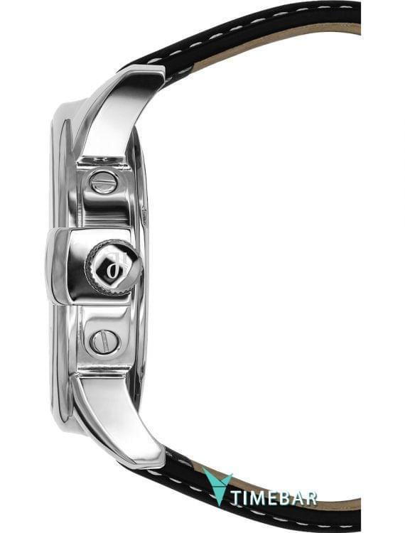 Наручные часы Нестеров H0984B02-05K, стоимость: 9000 руб.. Фото №2.