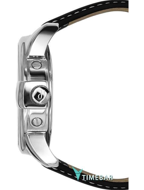 Наручные часы Нестеров H0984B02-05N, стоимость: 9620 руб.. Фото №2.