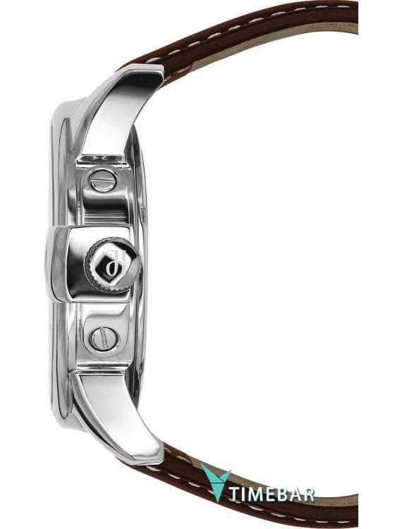 Наручные часы Нестеров H0984B02-15F, стоимость: 10360 руб.. Фото №2.