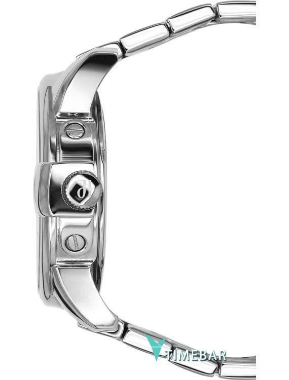 Наручные часы Нестеров H0984B02-75B, стоимость: 11900 руб.. Фото №2.