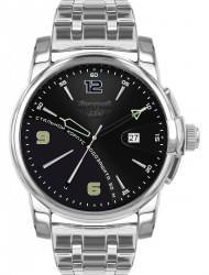Наручные часы Нестеров H0984B02-75E, стоимость: 11900 руб.