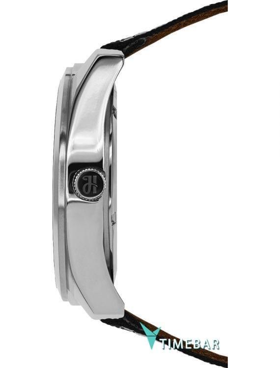 Наручные часы Нестеров H1185A02-175E, стоимость: 7800 руб.. Фото №2.