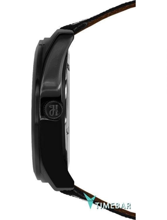 Наручные часы Нестеров H1185A32-175E, стоимость: 8300 руб.. Фото №2.