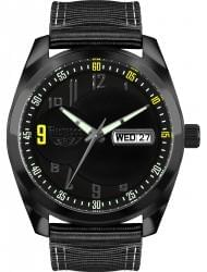 Наручные часы Нестеров H1185A32-175Y, стоимость: 9810 руб.