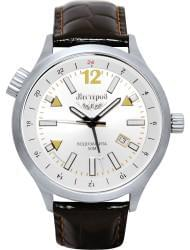 Наручные часы Нестеров H246702-04A, стоимость: 5190 руб.