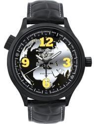 Наручные часы Нестеров H246732-05EG, стоимость: 7620 руб.