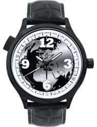 Наручные часы Нестеров H246732-05E, стоимость: 7620 руб.