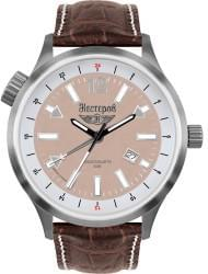 Наручные часы Нестеров H2467A02-14F, стоимость: 7490 руб.