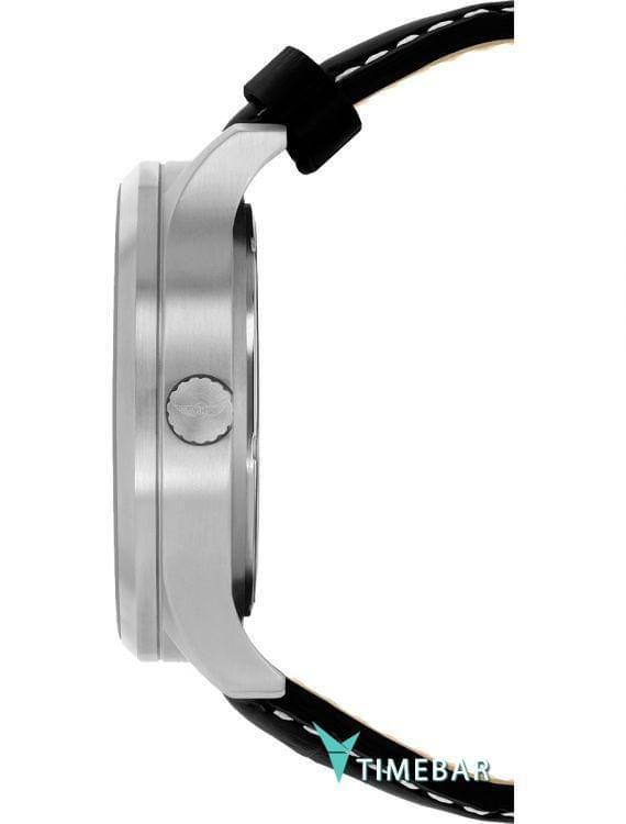 Наручные часы Нестеров H2467B02-04G, стоимость: 8500 руб.. Фото №2.